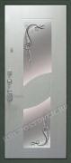 Входная дверь МДФ-223