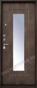 Входная дверь Тамбурная-72