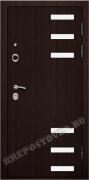 Входная дверь МДФ-225