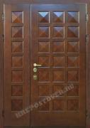 Входная дверь МДФ-235