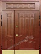 Входная дверь МДФ-238