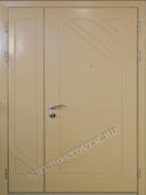 Входная дверь МДФ-239