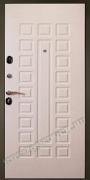 Входная дверь МДФ-16