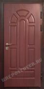 Входная дверь МДФ-35-Т
