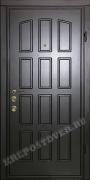 Входная дверь Эконом-МДФ-44