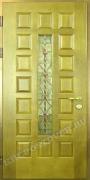 Входная дверь МДФ-71