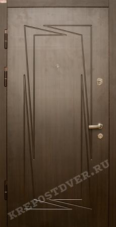 Входная дверь Премиум-25 — 1 фото