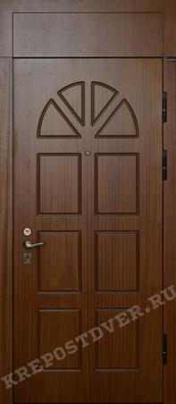 Входная дверь Премиум-26 — 1 фото