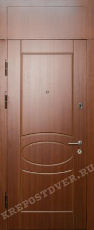 Входная дверь Премиум-28 — 1 фото