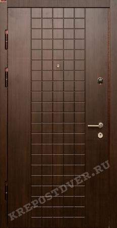 Входная дверь Премиум-29 — 1 фото