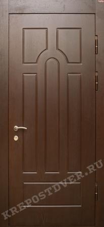 Входная дверь Премиум-30 — 1 фото