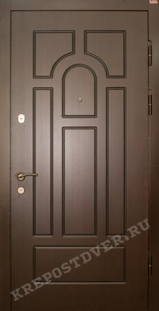 Входная дверь Премиум-31 — 1 фото
