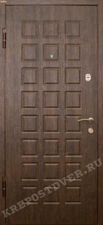 Входная дверь Премиум-32 — 1 фото