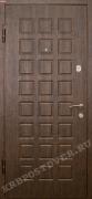 Входная дверь Премиум-32
