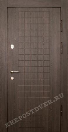 Входная дверь Премиум-33 — 1 фото