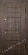 Входная дверь Премиум-33