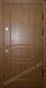 Входная дверь Премиум-34