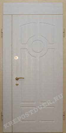 Входная дверь Премиум-35 — 1 фото