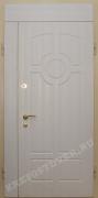Входная дверь Премиум-35