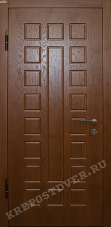 Входная дверь Премиум-40 — 1 фото
