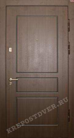 Входная дверь Премиум-42 — 1 фото