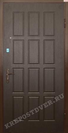 Входная дверь Премиум-44 — 1 фото