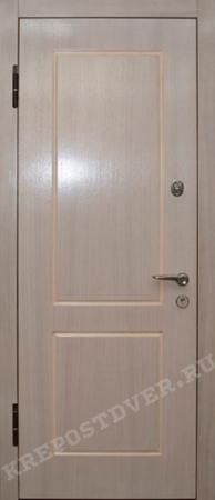 Входная дверь Премиум-46 — 1 фото