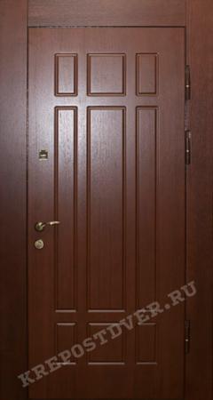 Входная дверь Премиум-48 — 1 фото