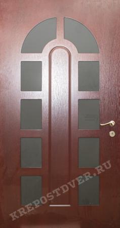 Входная дверь Премиум-49 — 1 фото