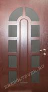 Входная дверь Премиум-49
