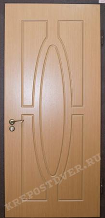 Входная дверь Премиум-50 — 1 фото
