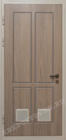 Входная дверь Премиум-51 — 1 фото