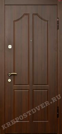 Входная дверь Премиум-52 — 1 фото