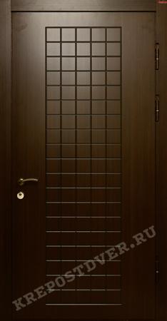 Входная дверь Премиум-54 — 1 фото