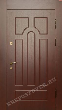 Входная дверь Премиум-55 — 1 фото