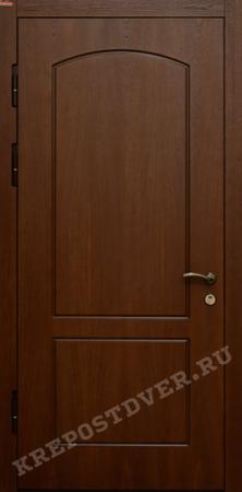 Входная дверь Премиум-56 — 1 фото