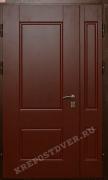 Входная дверь Премиум-57