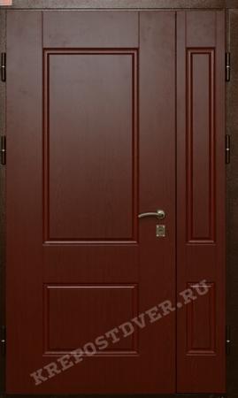 Входная дверь Премиум-57 — 1 фото