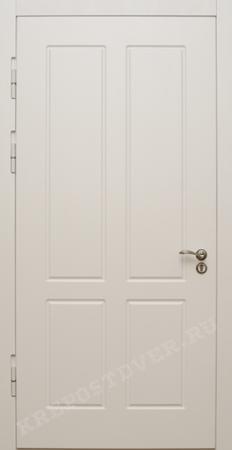 Входная дверь Премиум-59 — 1 фото