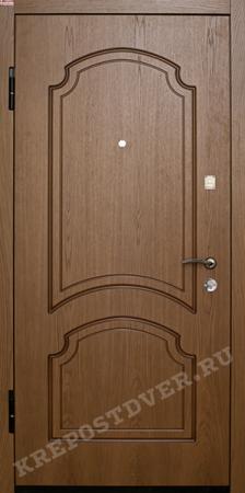 Входная дверь Премиум-60 — 1 фото
