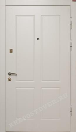 Входная дверь Премиум-61 — 1 фото