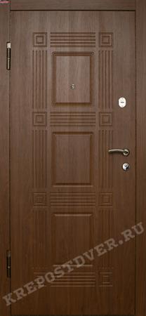 Входная дверь Премиум-62 — 1 фото