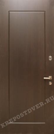 Входная дверь Премиум-64 — 1 фото