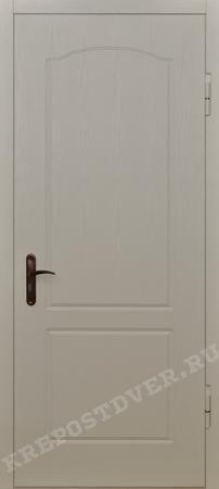 Входная дверь Премиум-66 — 1 фото