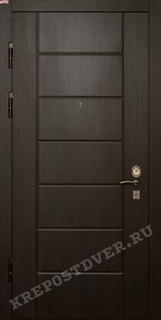Входная дверь Премиум-68 — 1 фото