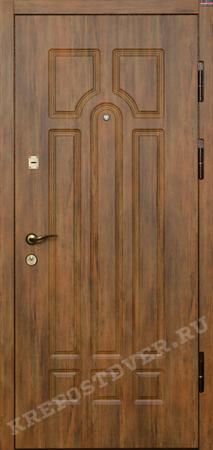 Входная дверь Премиум-70 — 1 фото