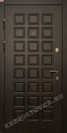 Входная дверь Премиум-71 — 1 фото