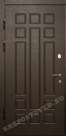 Входная дверь Премиум-72 — 1 фото