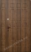 Входная дверь Премиум-73