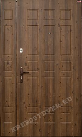 Входная дверь Премиум-73 — 1 фото